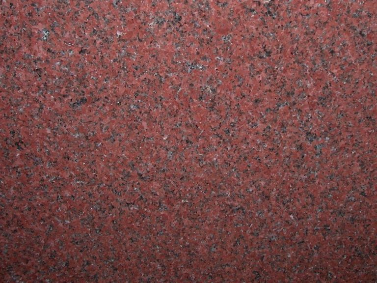 Granit African Red