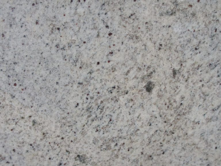 Granit-New Kashmir-White