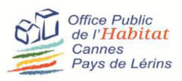 HLM Cannes